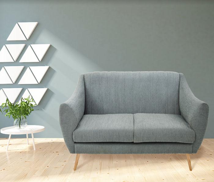 macphersons_office_premium_furniture_blog_article-image5_1