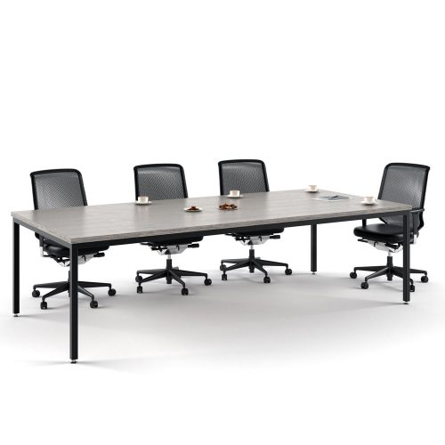 macphersons_office_premium_furniture_new_arrivals_6