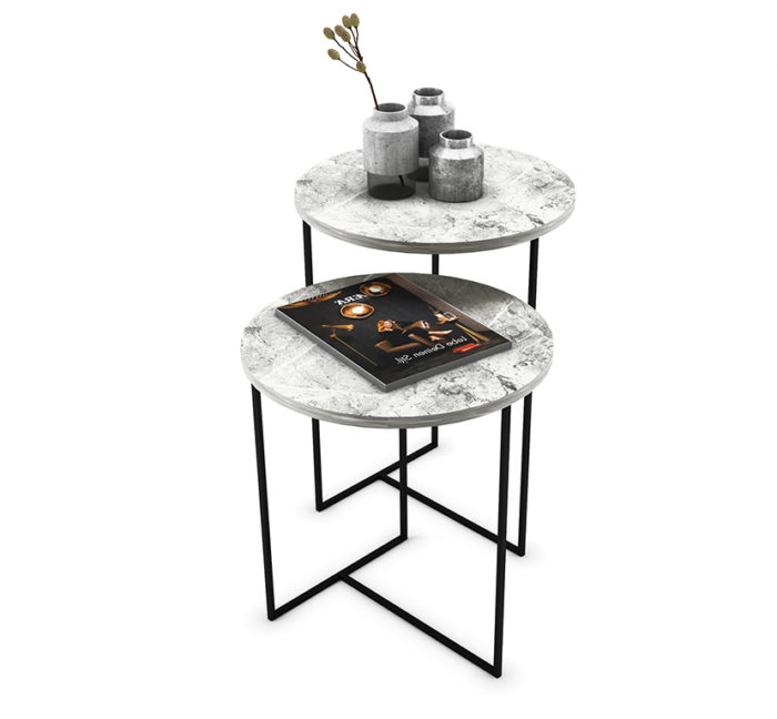 MACPHERSONS_COFFEE_TABLES_ANNA_COFFEE_TABLE copy