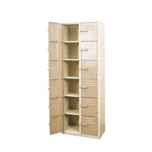 macphersons_12_compartment_lockers