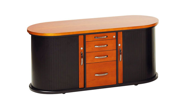 macphersons_button_veneer_pedenza_with_drawers