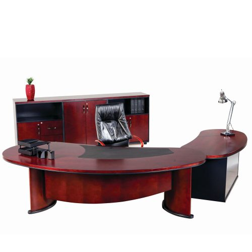 macphersons_capri_executive_desk
