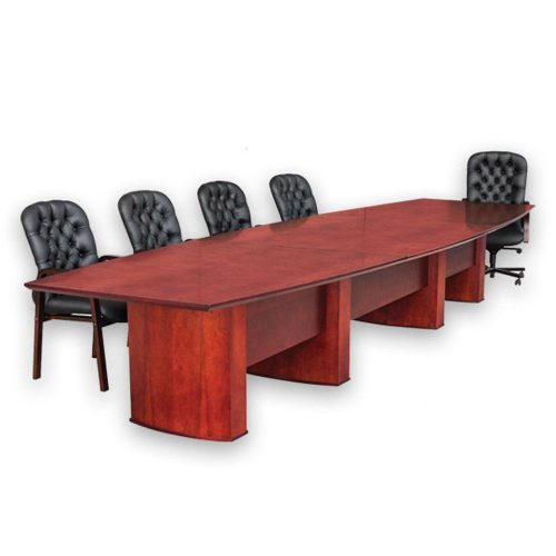 macphersons_classic_range_chicago_boardroom_table