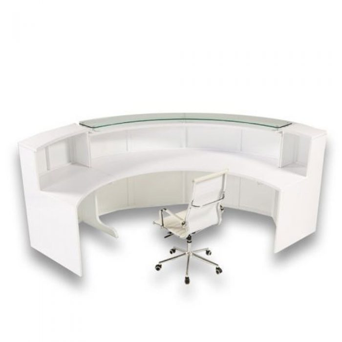 macphersons_classic_range_curve_reception_desk_back