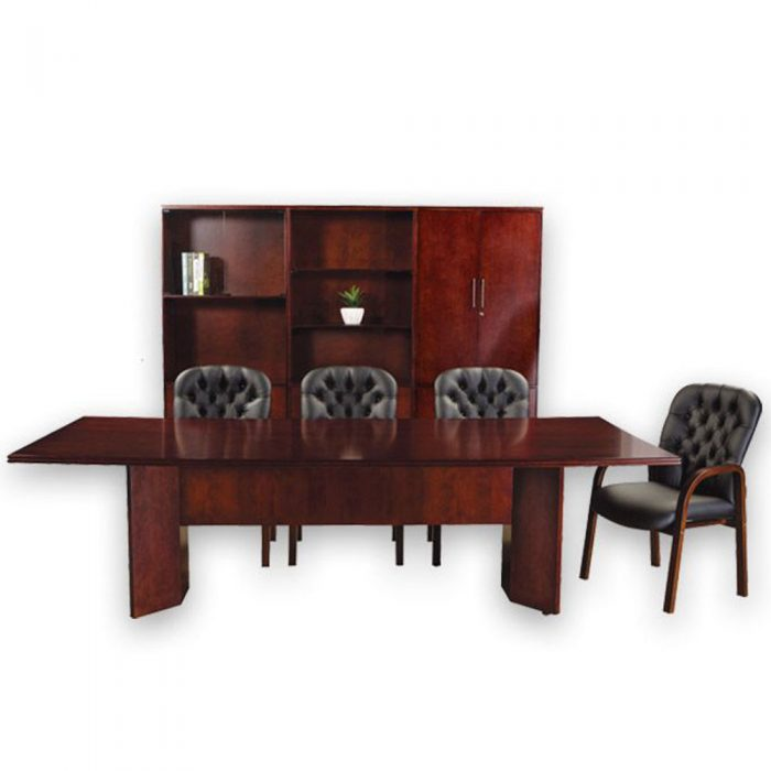 macphersons_classic_range_excellence_boardroom_table