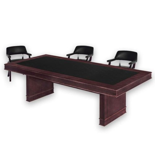macphersons_classic_range_partners_boardroom_table