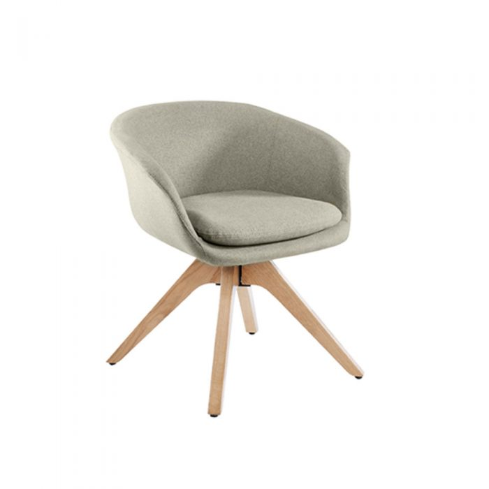 macphersons_classic_range_reception_soft_seating_chairs_bilboa_hut_base