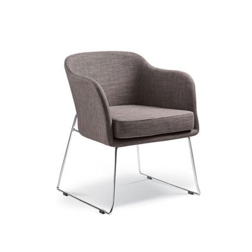macphersons_classic_range_reception_soft_seating_chairs_lobby_sleigh