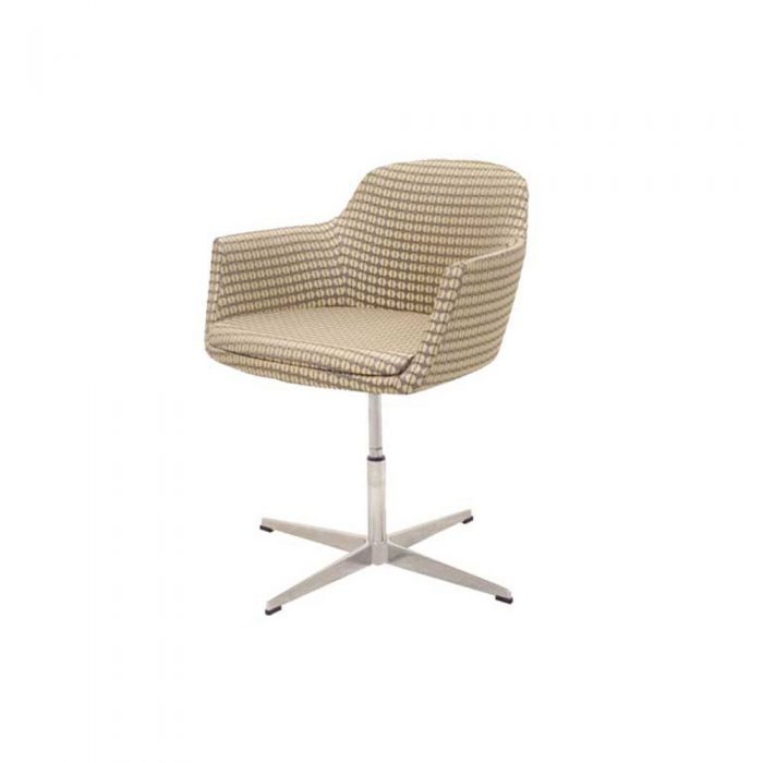 macphersons_classic_range_reception_soft_seating_chairs_sky