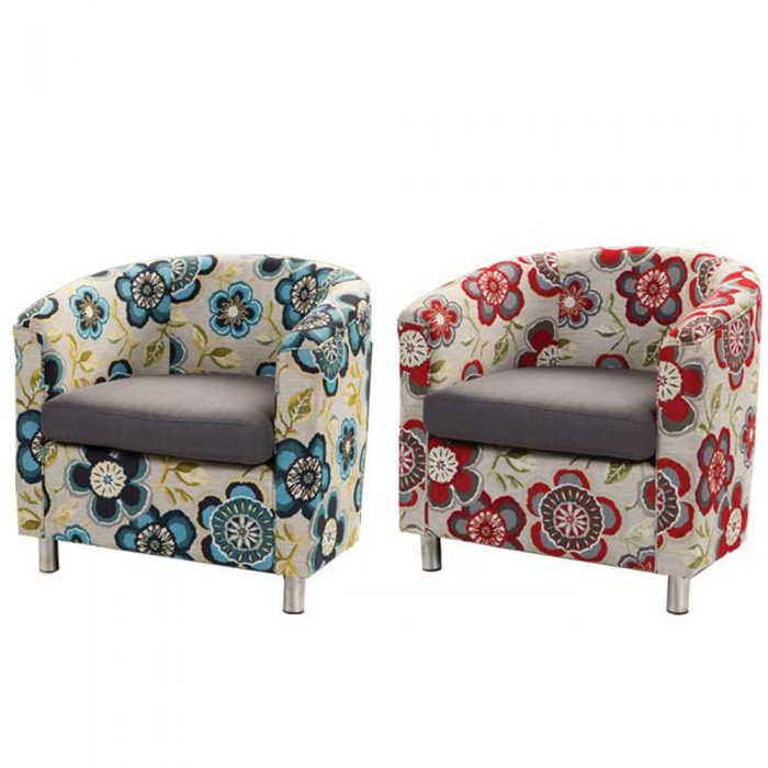 macphersons_classic_range_reception_soft_seating_chairs_tub_chairs
