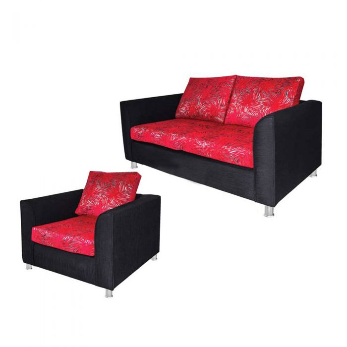 macphersons_classic_range_reception_soft_seating_couches_barbeton