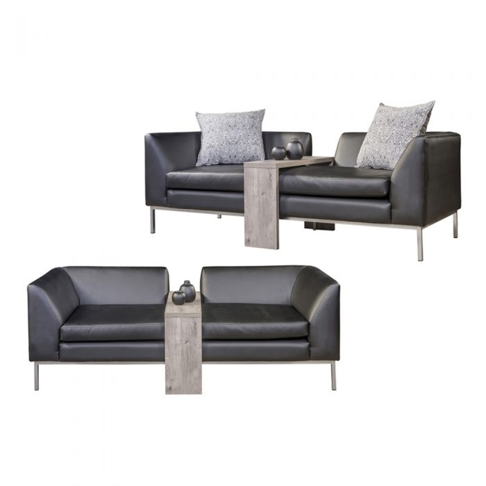 macphersons_classic_range_reception_soft_seating_couches_loop_modular