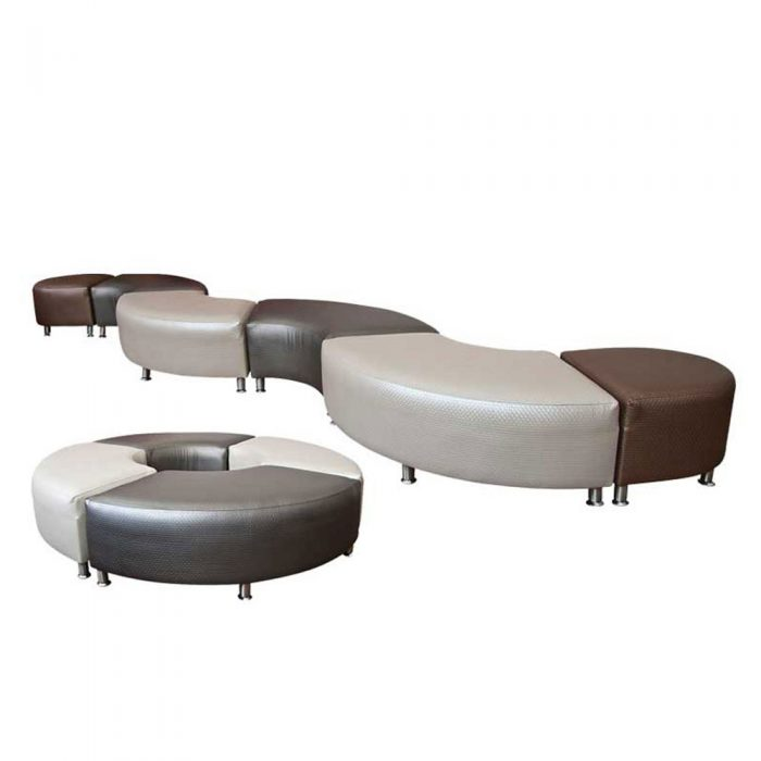 macphersons_classic_range_reception_soft_seating_couches_snake_and_circle_ottomans