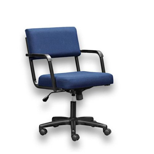 macphersons_clerical_econo_midback_chair