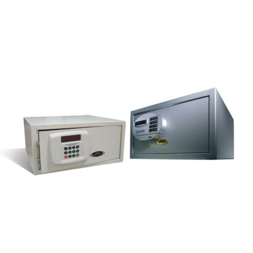 macphersons_electric_safes_e_laptop_e_swipe_safe