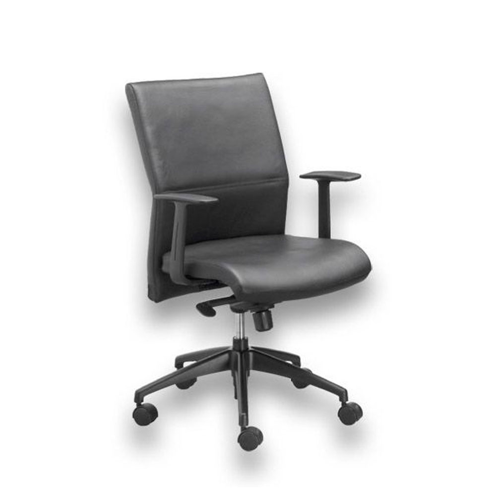 macphersons_executive_Quest_High_Midback_chair