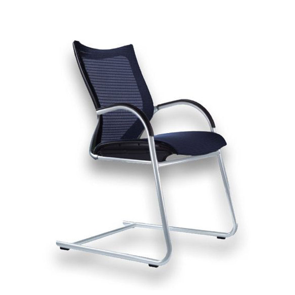 macphersons_executive_barron_visitor_chair