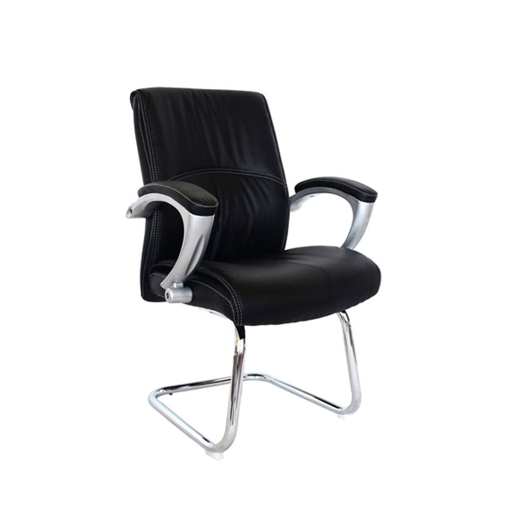 macphersons_executive_ceo_visitors_chair