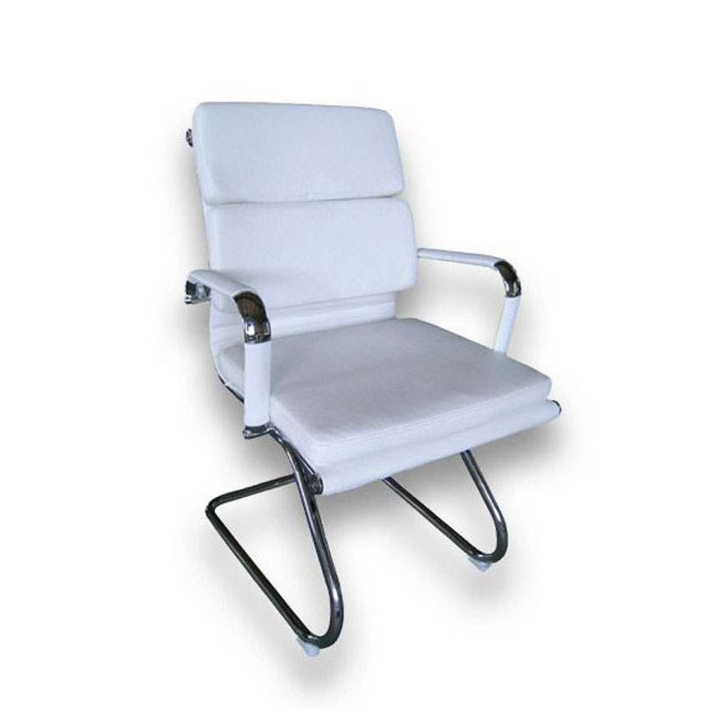 macphersons_executive_classic_cushion_visitors_chair