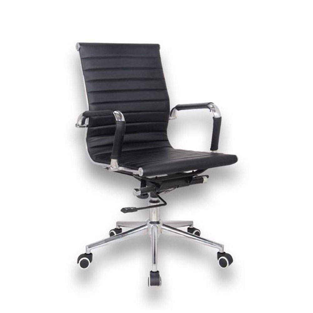 macphersons_executive_classic_mid_back_chair