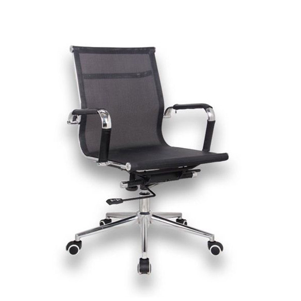 macphersons_executive_classic_netting_mid_back_chair