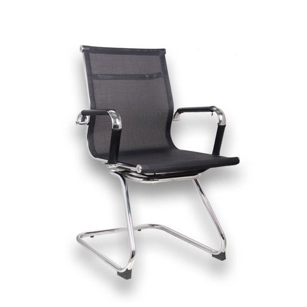 macphersons_executive_classic_netting_visitor_back_chair