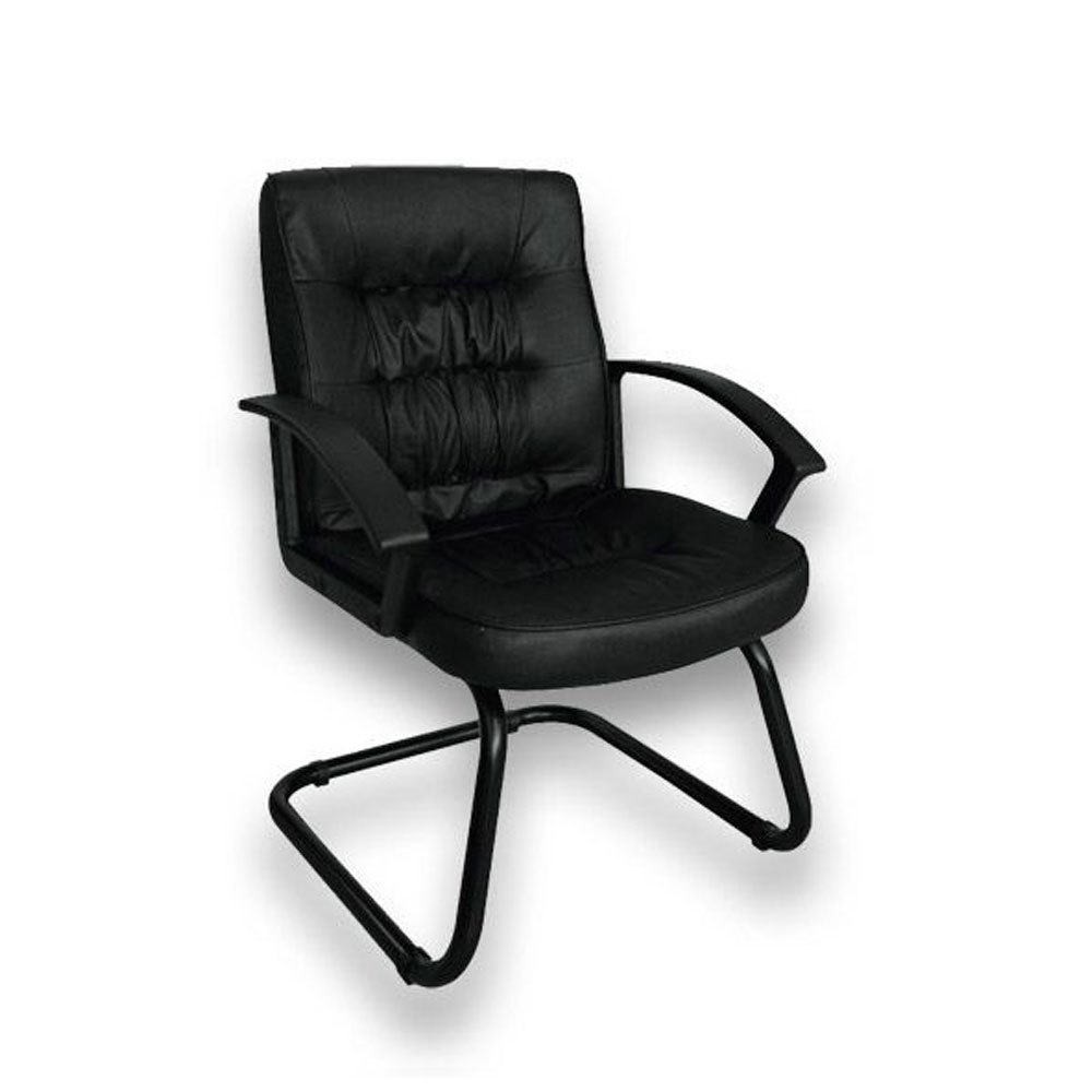 macphersons_executive_concord_maxi_visitors_lowback_chair