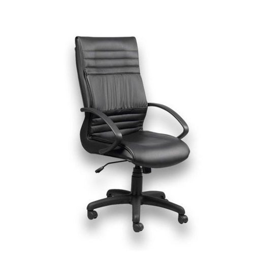 macphersons_executive_holly_highback_chair