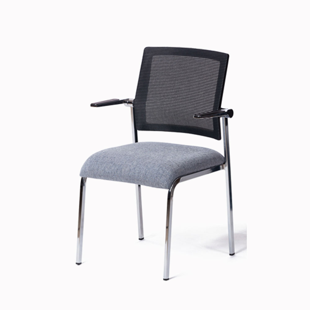 macphersons_executive_metro_step_side_chair