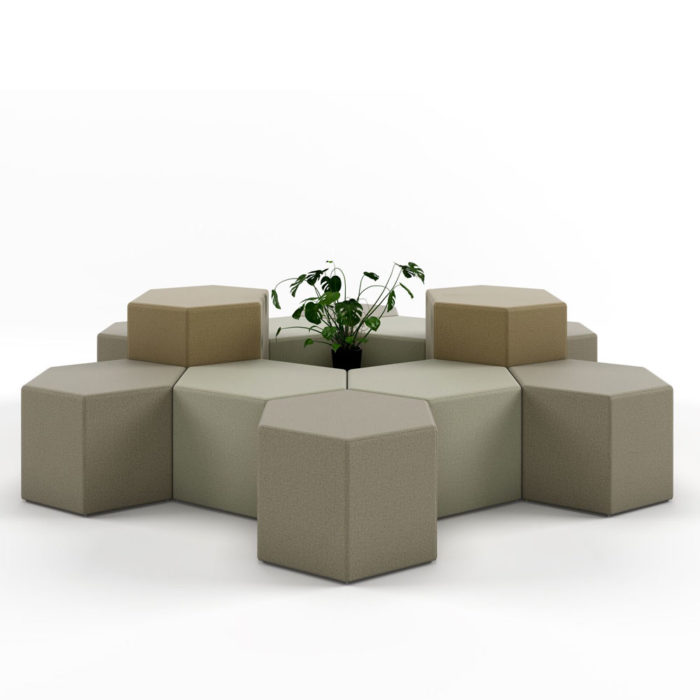 macphersons_office_furniture_reception_soft_seating_hide_out_ottomans