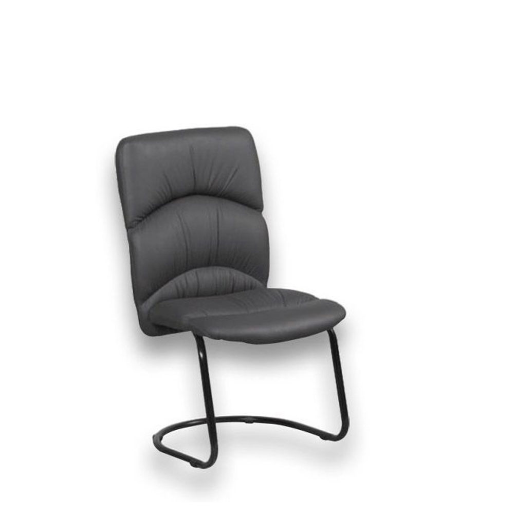 macphersons_managerial_Chile_Side_chair