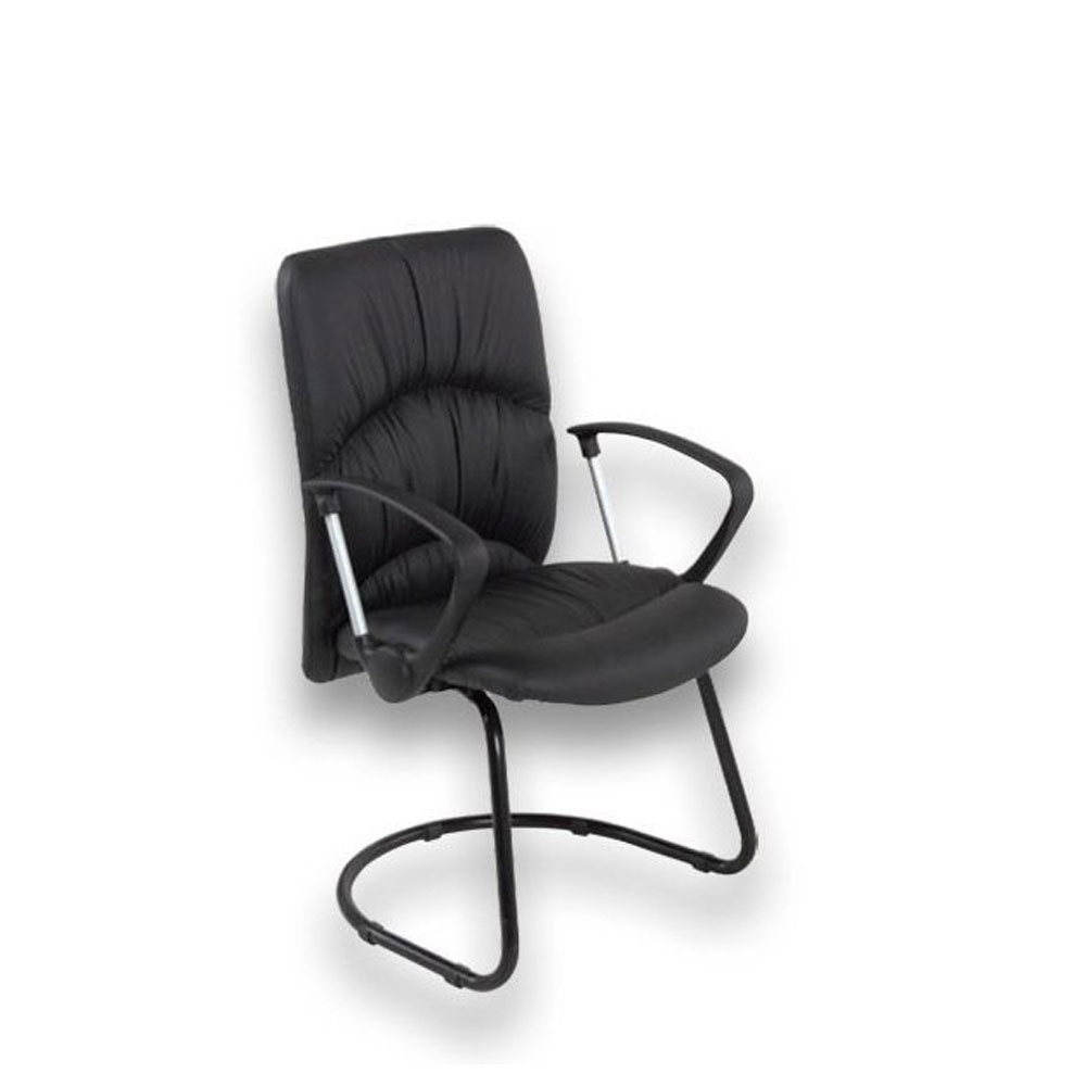 macphersons_managerial_Chile_Visitors_chair