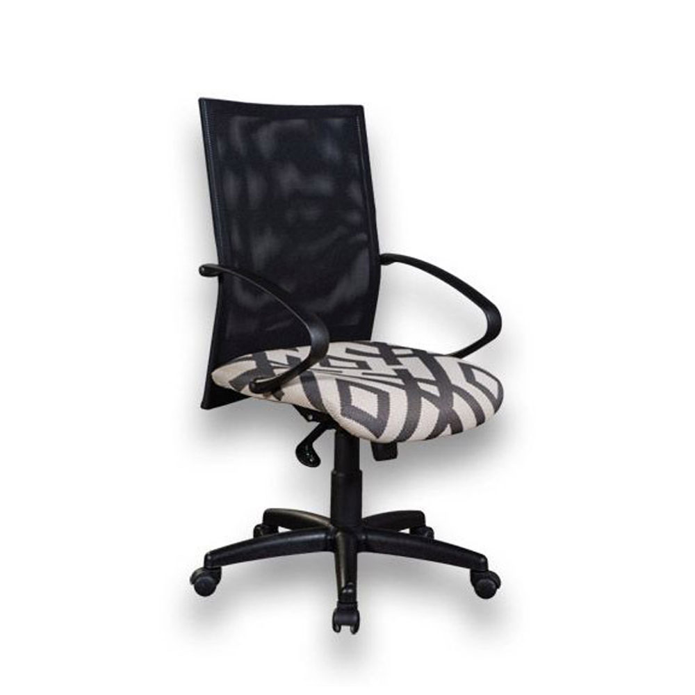 macphersons_managerial_Network_MidBack_chair