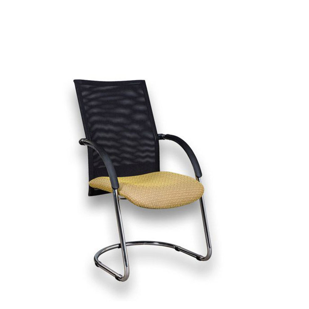 macphersons_managerial_Network_Visitors_chair