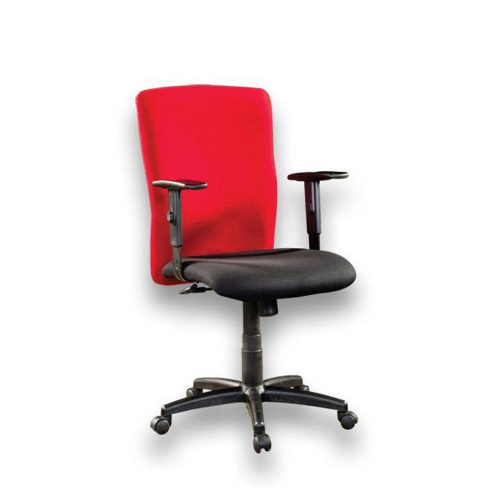 macphersons_managerial_bailey_high_back_chair