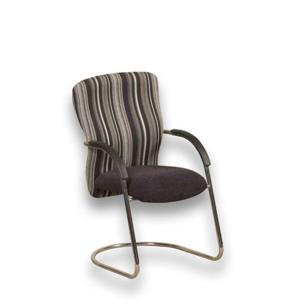 macphersons_managerial_elite_pu_visitors_chair