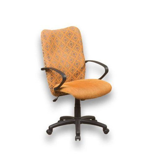 macphersons_managerial_jaco_highback_chair