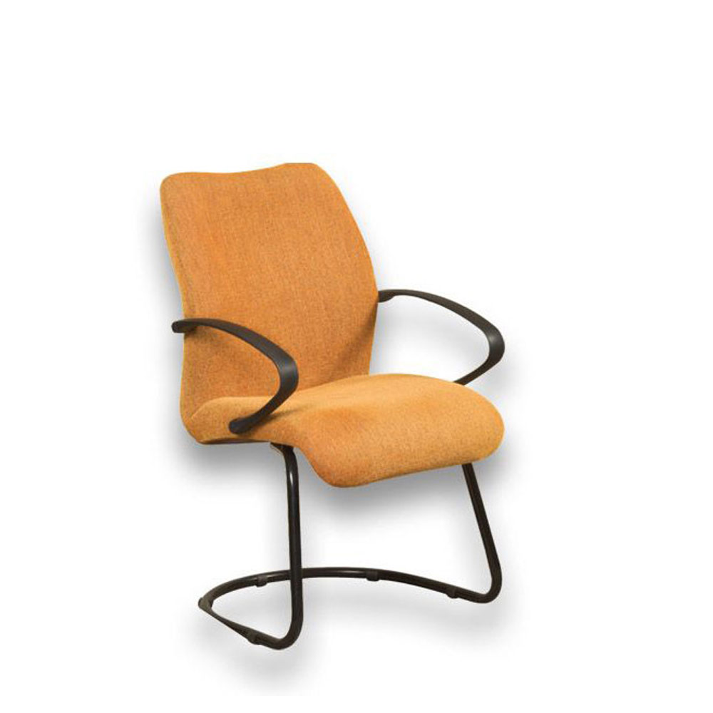 macphersons_managerial_jaco_visitors_chair