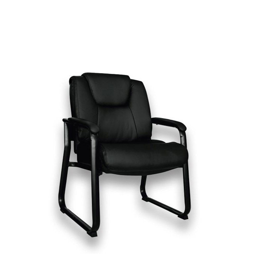 macphersons_managerial_king_cobra_visitor_chair