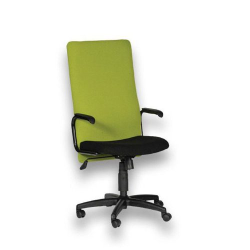 macphersons_managerial_lynne_highback_chair
