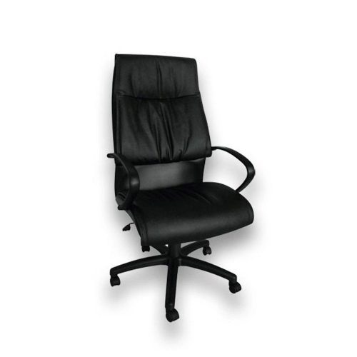 macphersons_managerial_mirage_highback_chair