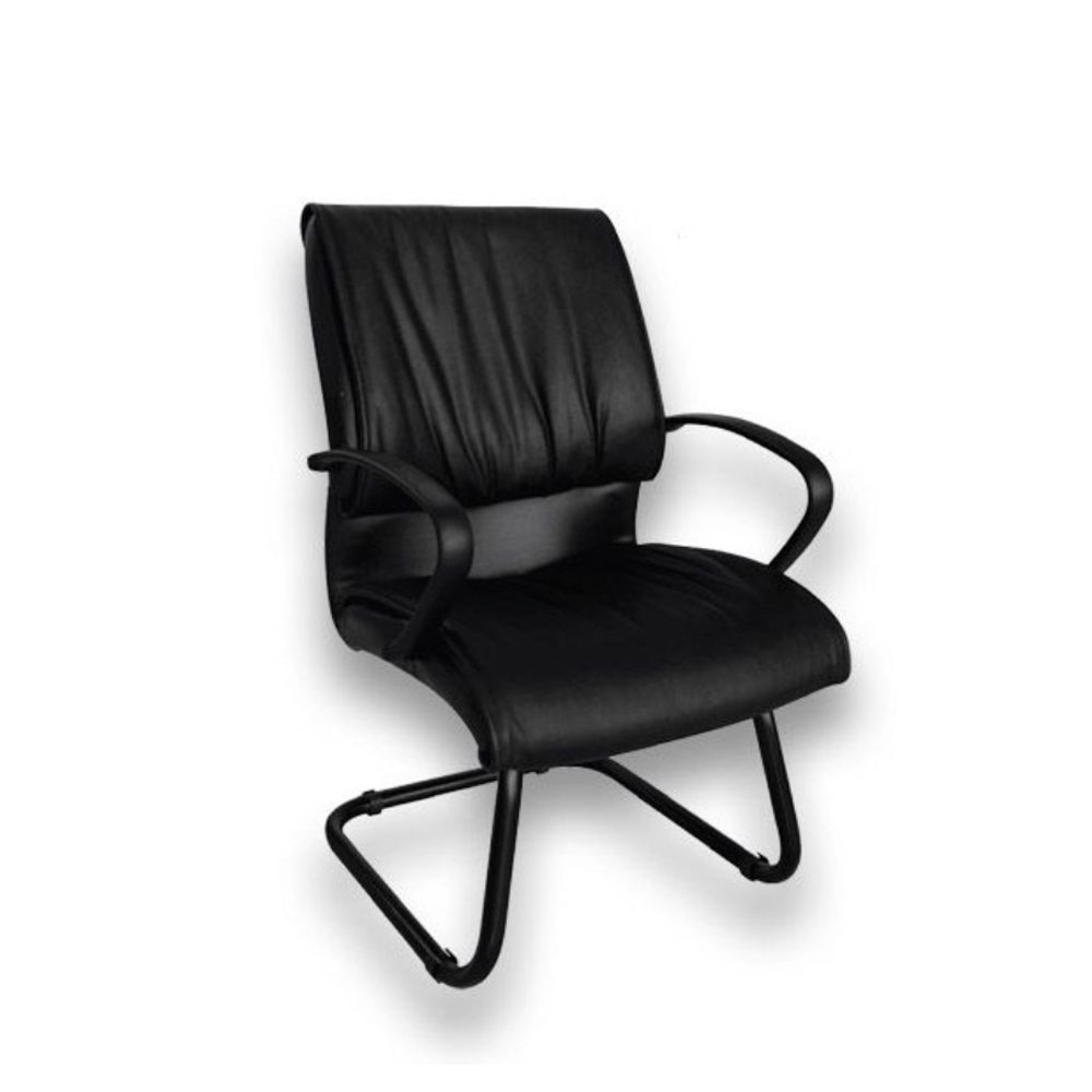macphersons_managerial_mustang_visitors_chair