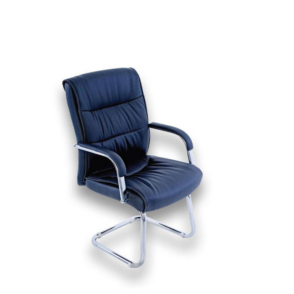 macphersons_managerial_panel_visitor_chair