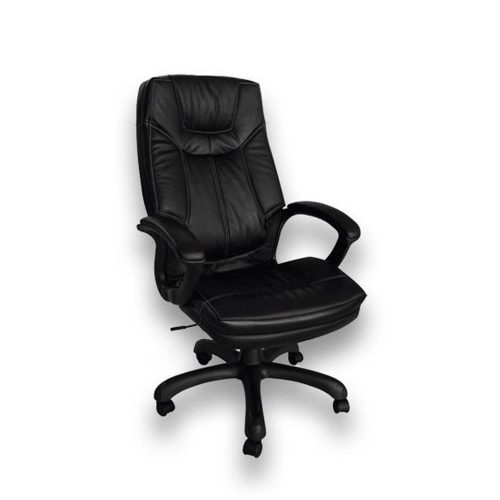 macphersons_managerial_stallion_highback_chair