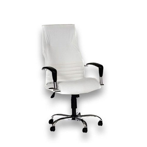 macphersons_managerial_summit_highback_chair