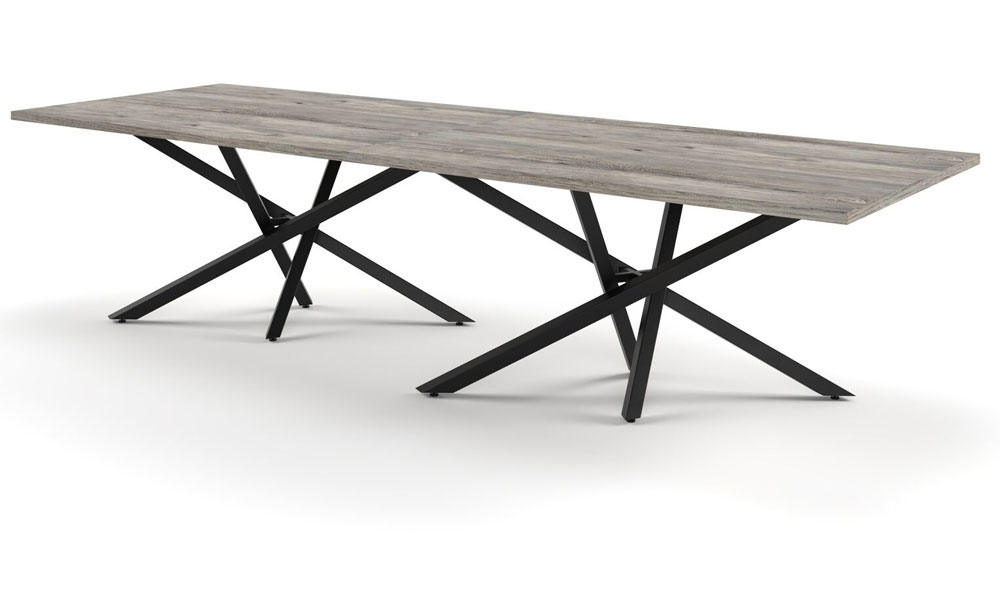 macphersons_melamine_casaminia_boardroom_table_double_with_black_frame