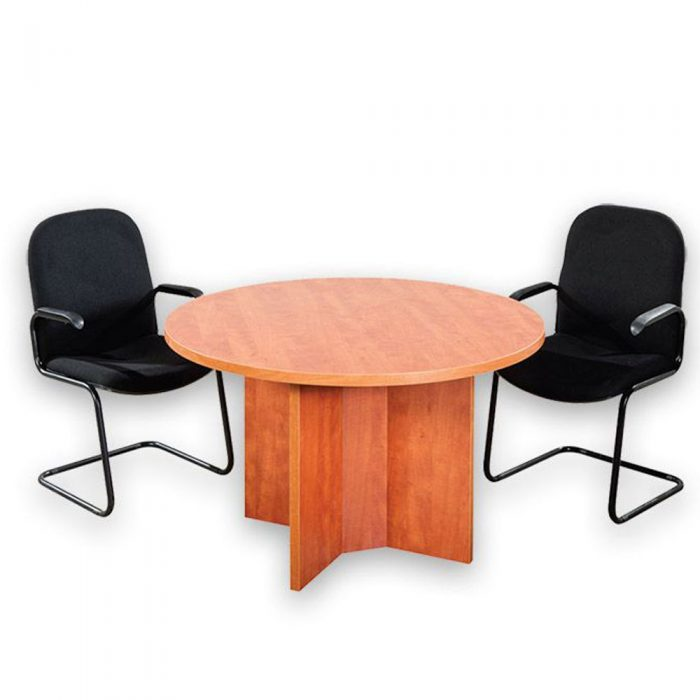 macphersons_melamine_classic_data_track_round_conference_table