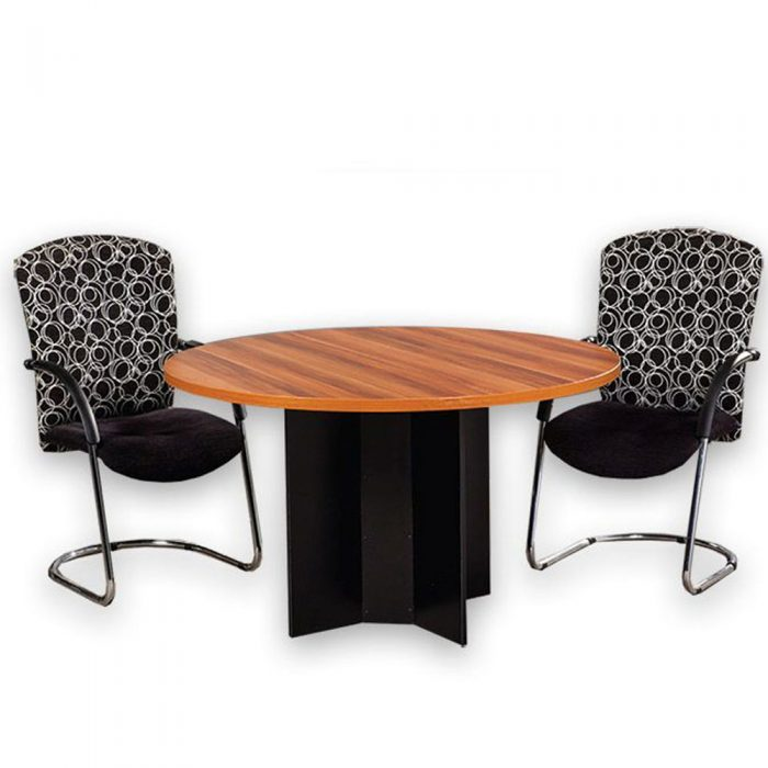 macphersons_melamine_classic_e_space_conference_table