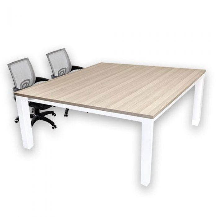 macphersons_melamine_classic_euro_square_boardroom_table