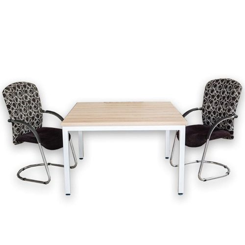 macphersons_melamine_classic_euro_square_conference_table